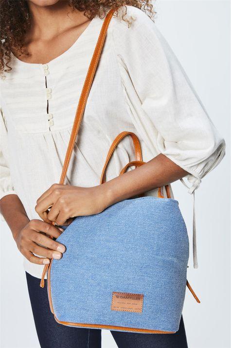 Bolsa-Jeans-Dupla-Feminina-Costas--