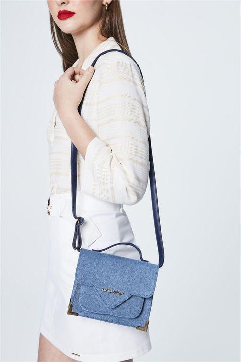 Bolsa-Mini-Jeans-Feminina-Frente--