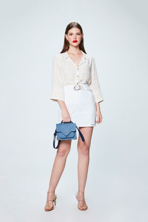 Bolsa-Mini-Jeans-Feminina-Costas--
