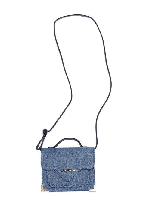 Bolsa-Mini-Jeans-Feminina-Detalhe-Still--