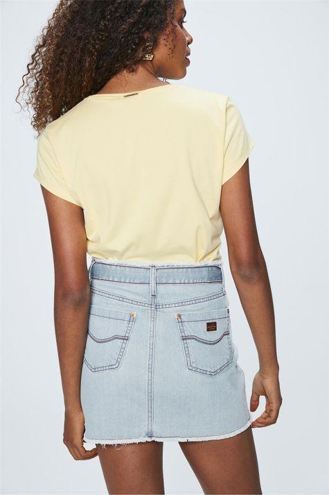Saia-Jeans-Claro-Mini-com-Amarracao-Costas--