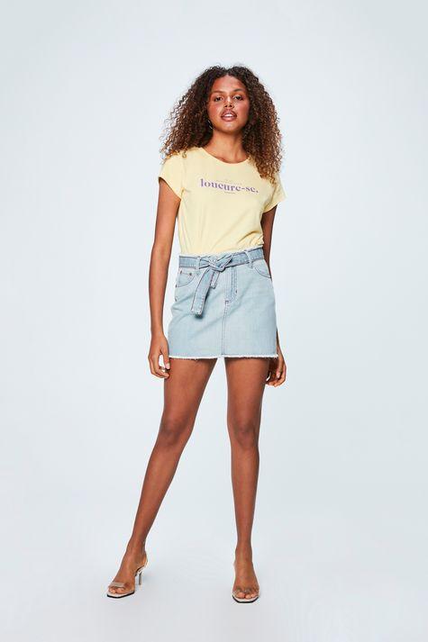 Saia-Jeans-Claro-Mini-com-Amarracao-Detalhe-1--