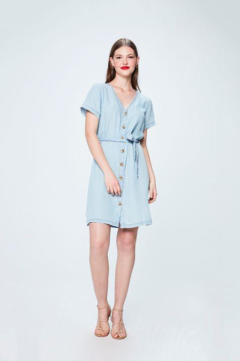 Vestido-Jeans-Claro-com-Amarracao-Detalhe-1--