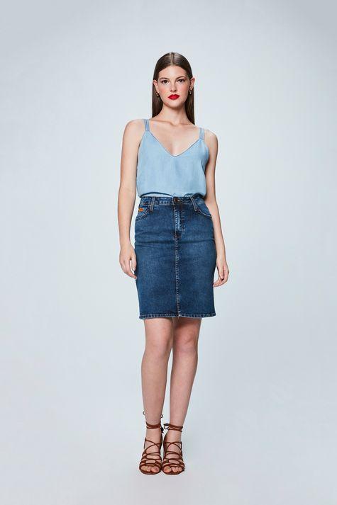 Regata-de-Alca-Jeans-Detalhe-1--