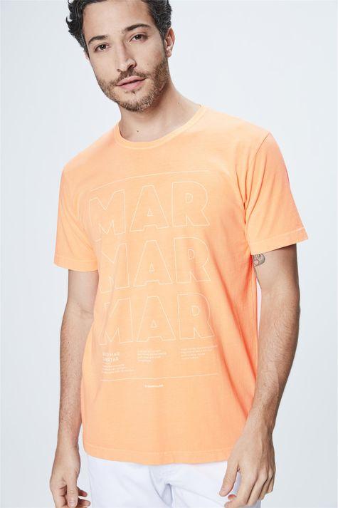 Camiseta-Neon-com-Estampa-Mar-Masculina-Costas--