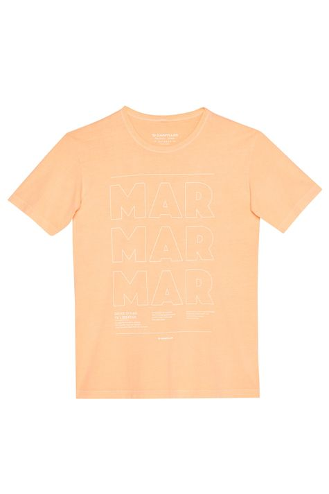 Camiseta-Neon-com-Estampa-Mar-Masculina-Detalhe-Still--
