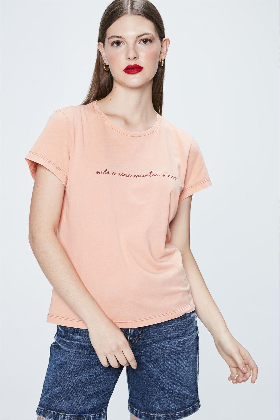 Camiseta-Estampa-Voce-Vai-se-Encontrar-Frente--