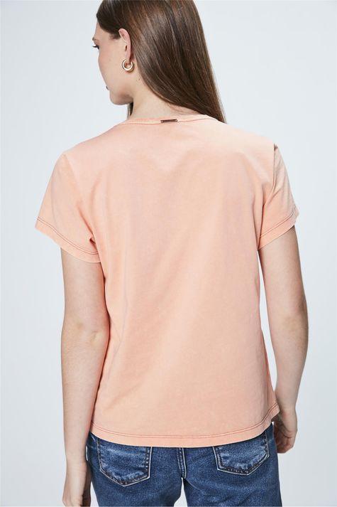 Camiseta-Estampa-Voce-Vai-se-Encontrar-Costas--