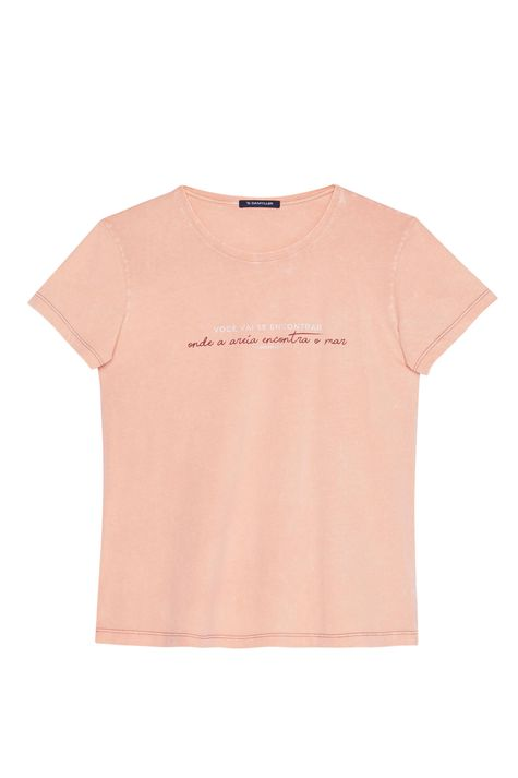 Camiseta-Estampa-Voce-Vai-se-Encontrar-Detalhe-Still--