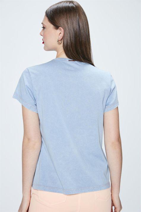 Camiseta-Estampa-Voce-Vai-se-Encontrar-Detalhe--