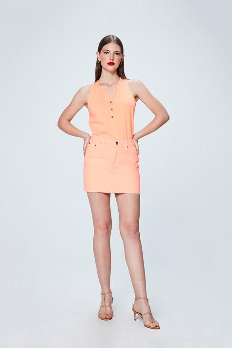 Regata-Neon-com-Botoes-Feminina-Detalhe-1--