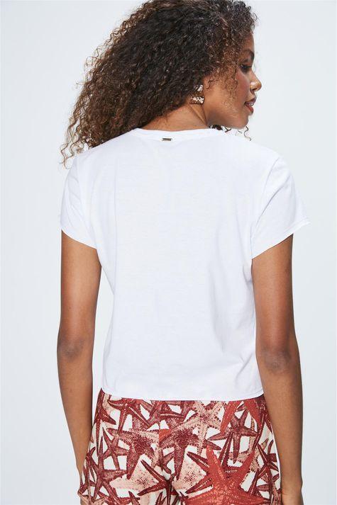 Camiseta-Cropped-Estampa-do-Fundo-do-Mar-Detalhe--