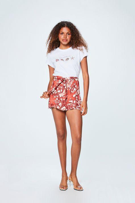 Camiseta-Cropped-Estampa-do-Fundo-do-Mar-Detalhe-1--