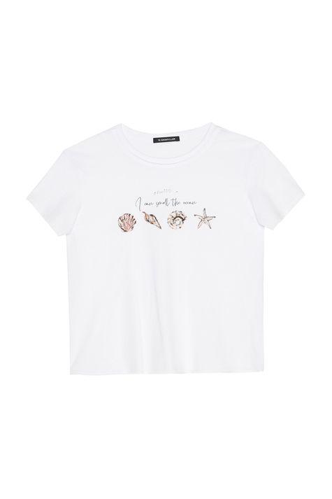 Camiseta-Cropped-Estampa-do-Fundo-do-Mar-Detalhe-Still--