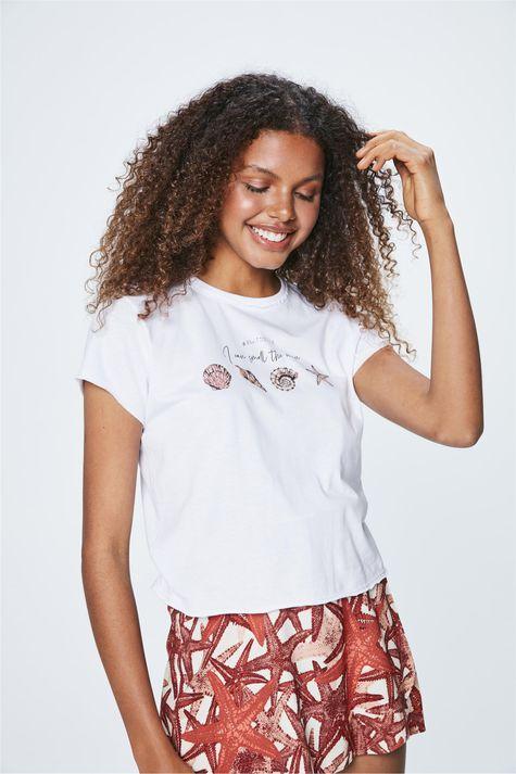 Camiseta-Cropped-Estampa-do-Fundo-do-Mar-Costas--