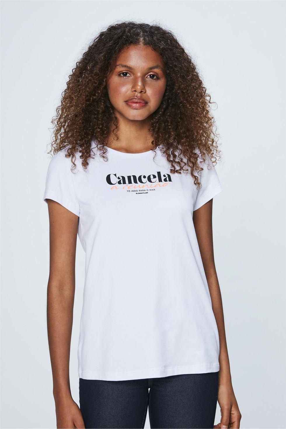 Camiseta-com-Estampa-Cancela-a-Reuniao-Frente--