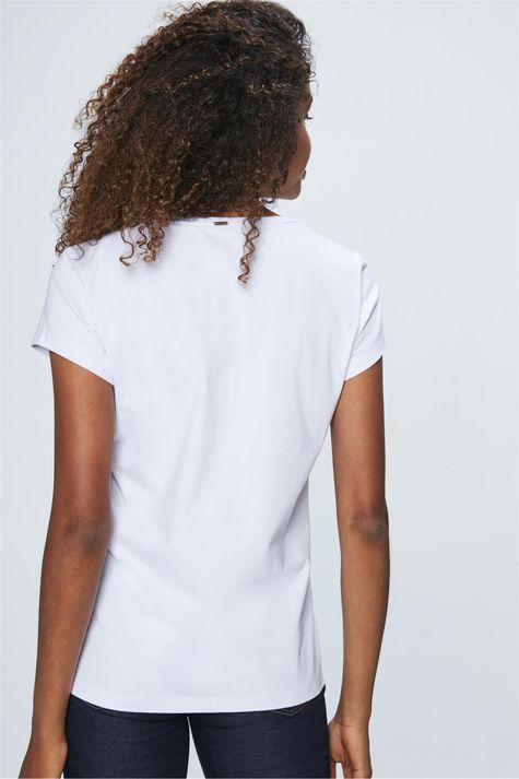 Camiseta-com-Estampa-Cancela-a-Reuniao-Costas--