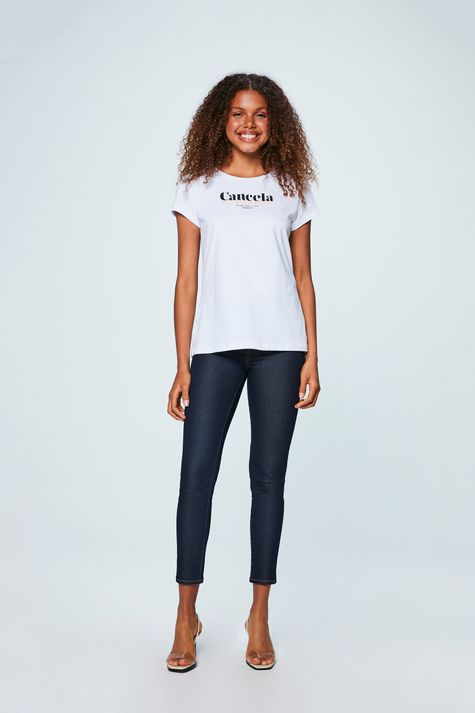 Camiseta-com-Estampa-Cancela-a-Reuniao-Detalhe-1--