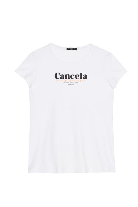 Camiseta-com-Estampa-Cancela-a-Reuniao-Detalhe-Still--