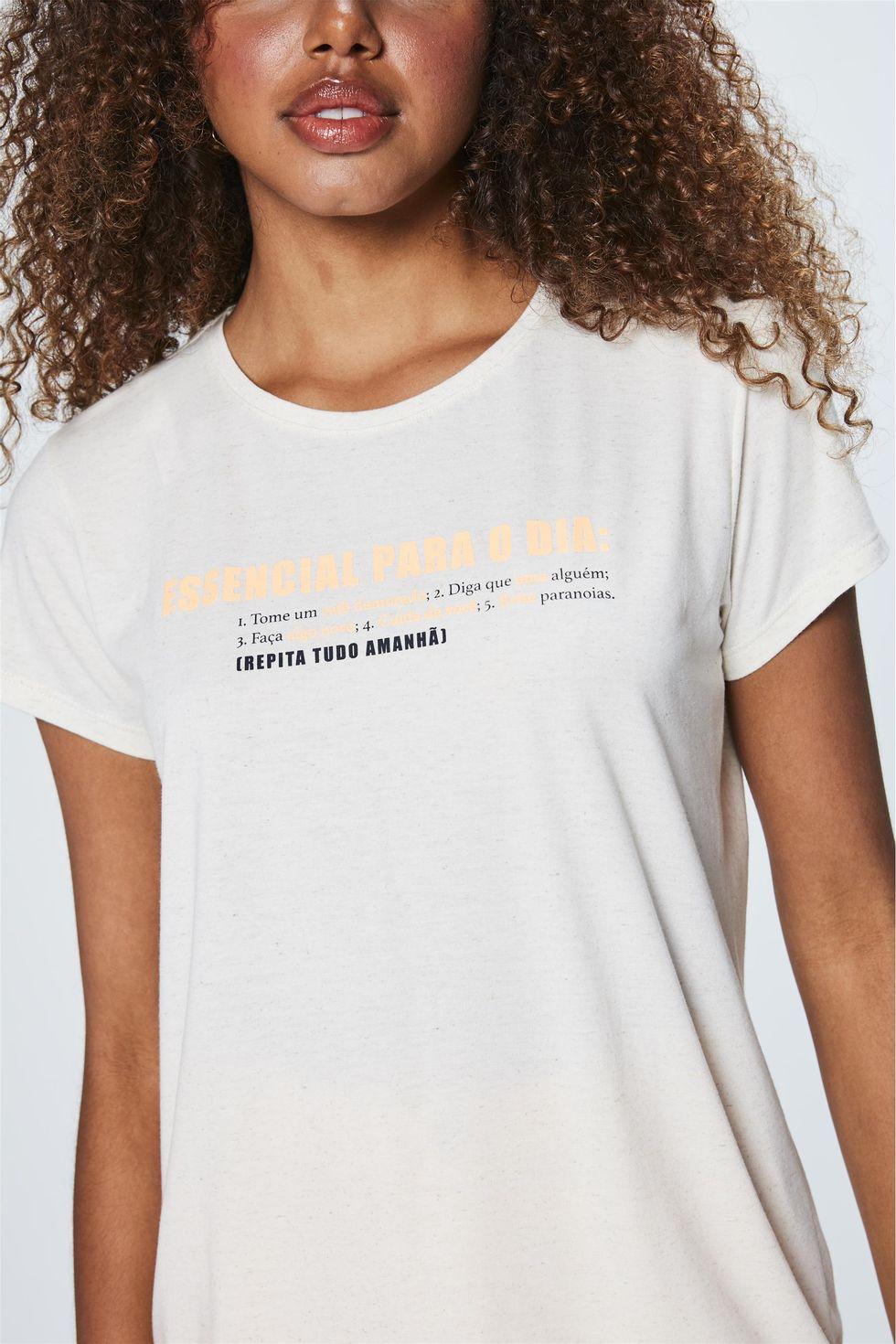 Camiseta-Estampa-Essencial-para-o-Dia-Frente--