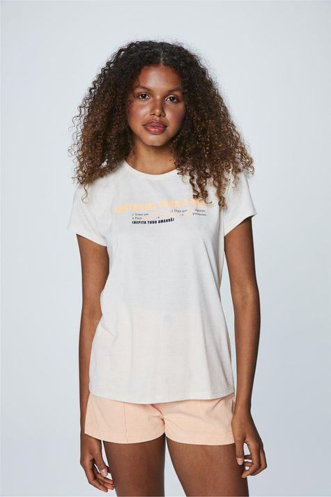 Camiseta-Estampa-Essencial-para-o-Dia-Costas--