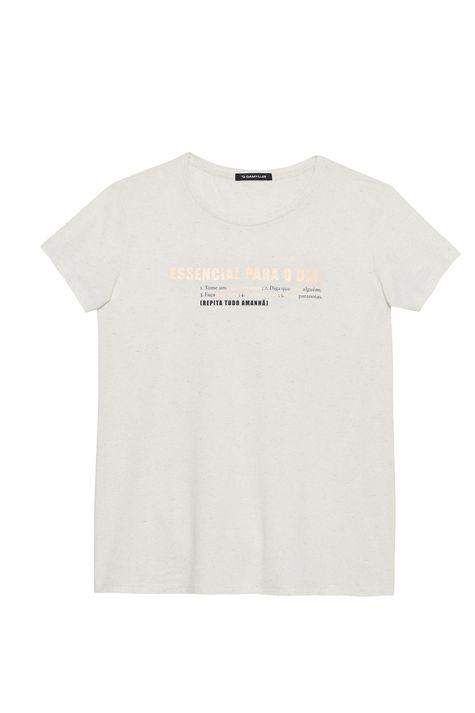 Camiseta-Estampa-Essencial-para-o-Dia-Detalhe-Still--