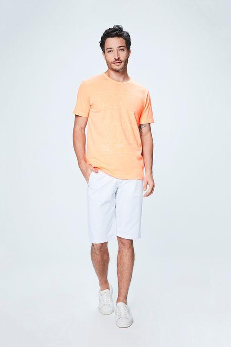 Look-Masculino-Camiseta-Neon