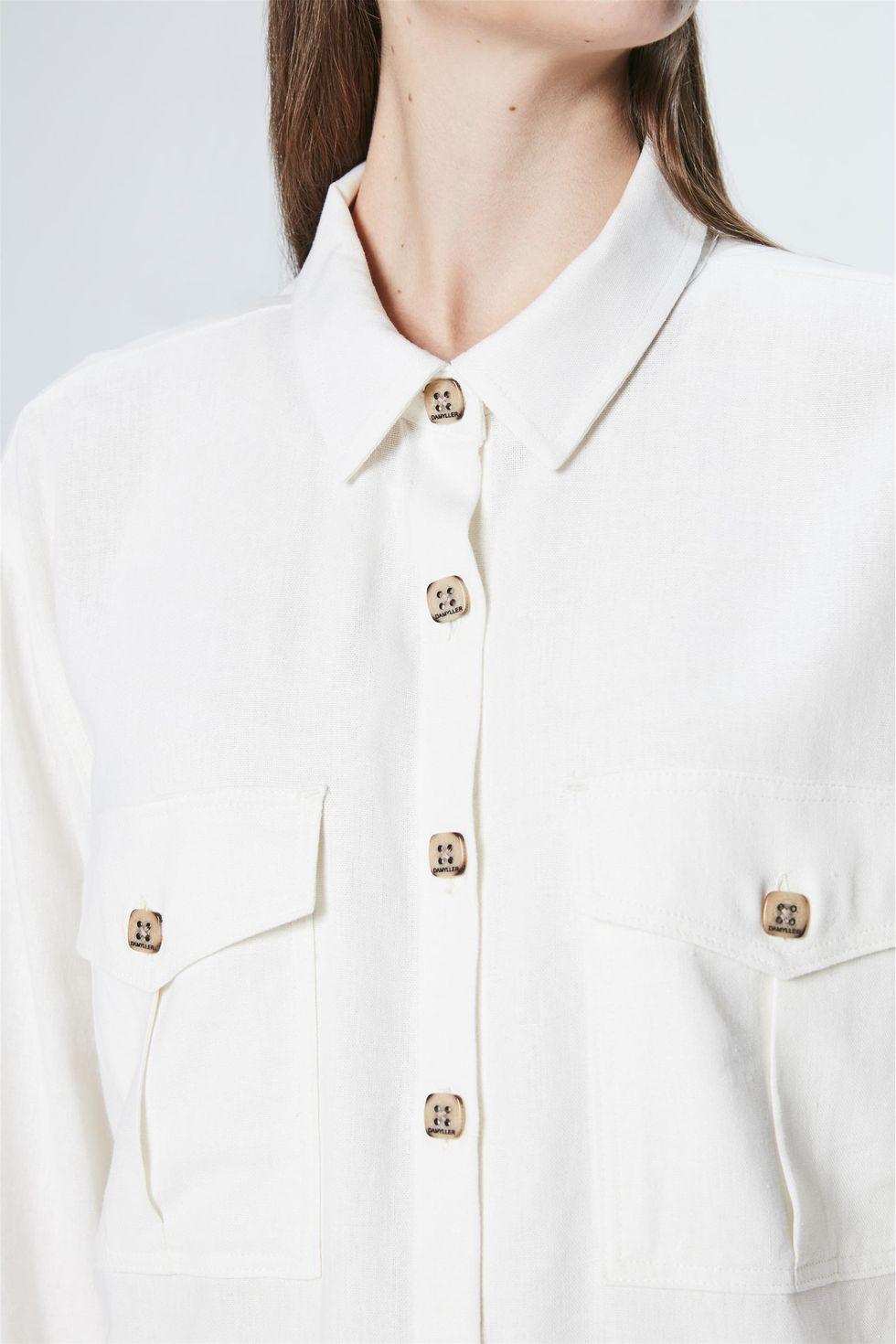 Camisa-de-Linho-Feminina-Frente--
