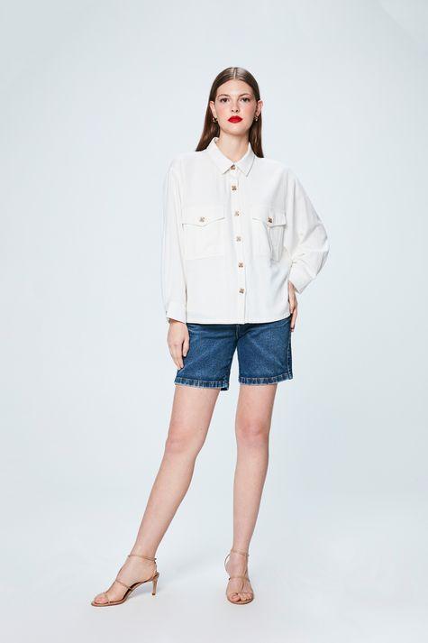 Camisa-de-Linho-Feminina-Detalhe-1--
