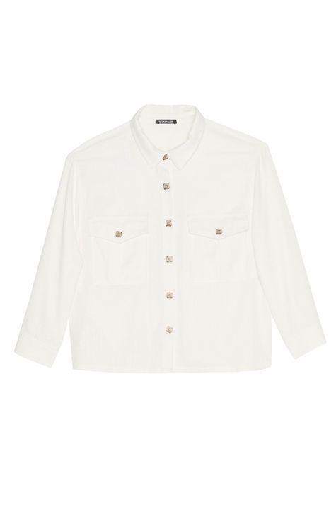 Camisa-de-Linho-Feminina-Detalhe-Still--