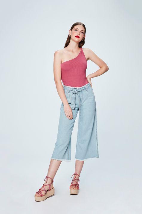 Calca-Pantacourt-Jeans-com-Amarracao-Detalhe-2--