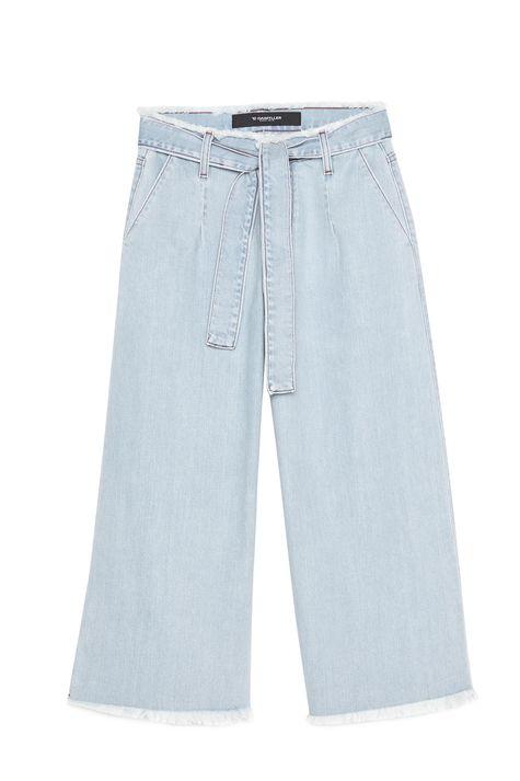 Calca-Pantacourt-Jeans-com-Amarracao-Detalhe-Still--