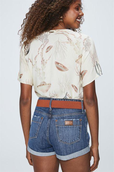 Short-Jeans-de-Cintura-Super-Alta-Costas--
