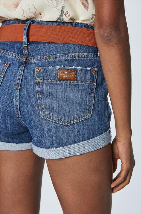 Short-Jeans-de-Cintura-Super-Alta-Detalhe--