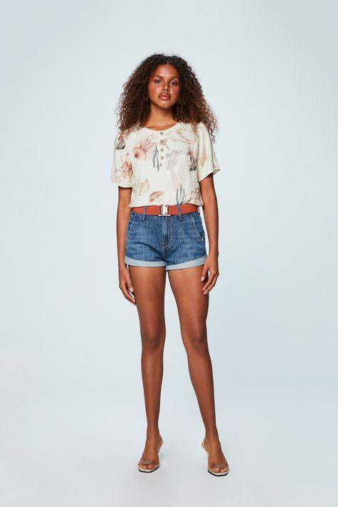 Short-Jeans-de-Cintura-Super-Alta-Detalhe-1--