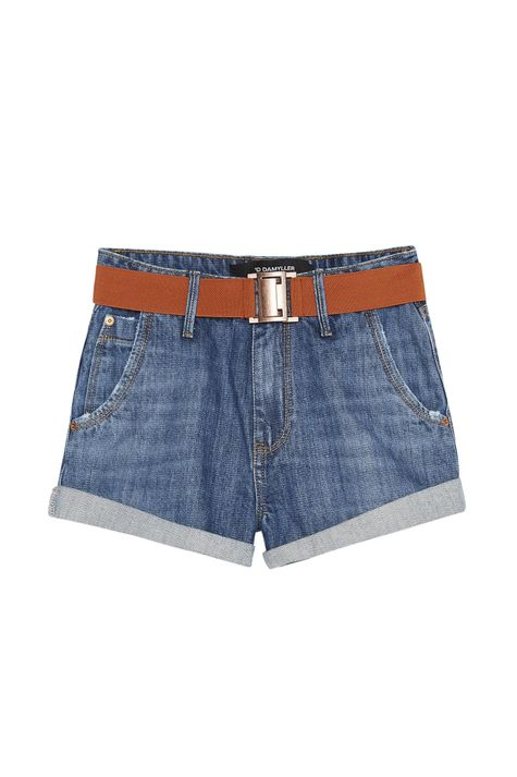 Short-Jeans-de-Cintura-Super-Alta-Detalhe-Still--