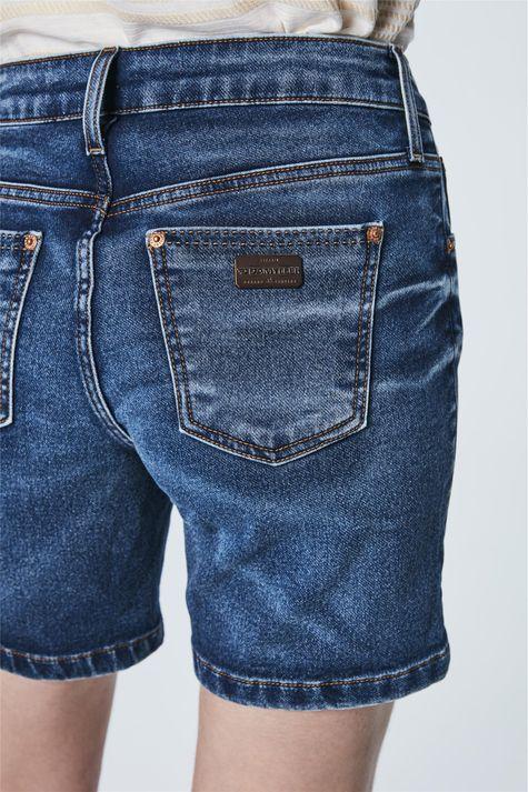 Bermuda-Jeans-Boyfriend-Feminina-Frente--