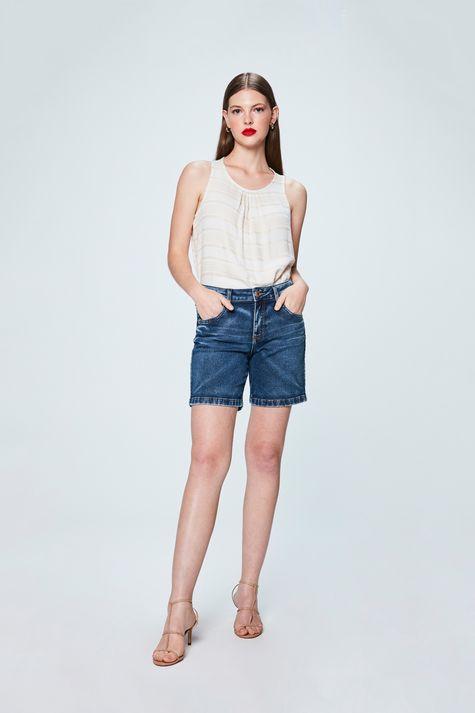 Bermuda-Jeans-Boyfriend-Feminina-Detalhe-1--