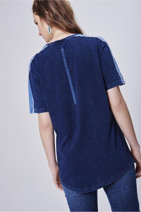 Camiseta-com-Recortes-Unissex-Costas--