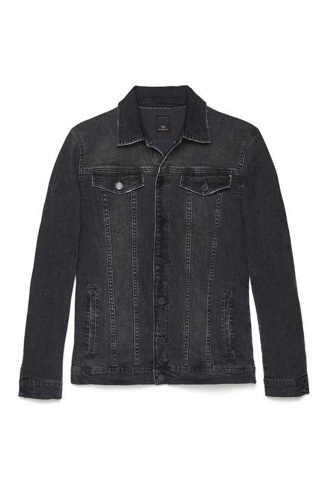 Jaqueta-Jeans-Trucker-Unissex-Detalhe-Still--