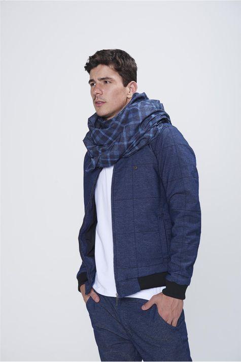 Echarpe-Jeans-Unissex-Frente--