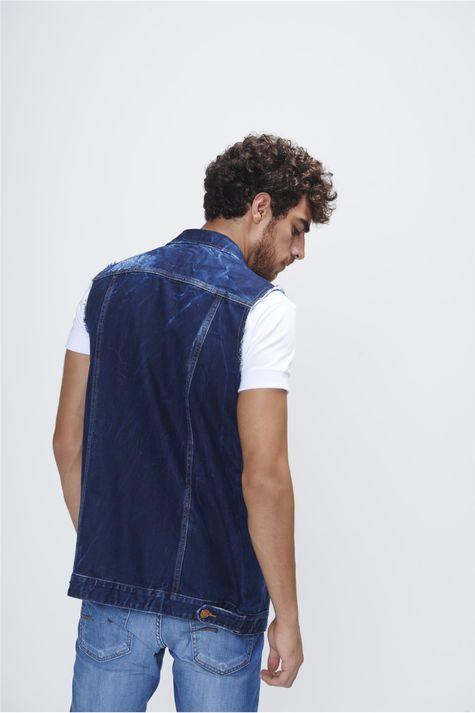 Colete-Jeans-Alongado-Unissex-Costas--