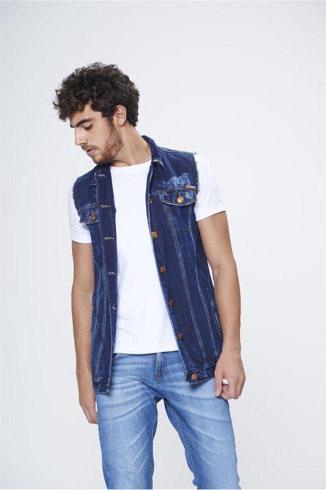Colete-Jeans-Alongado-Unissex-Frente-1--
