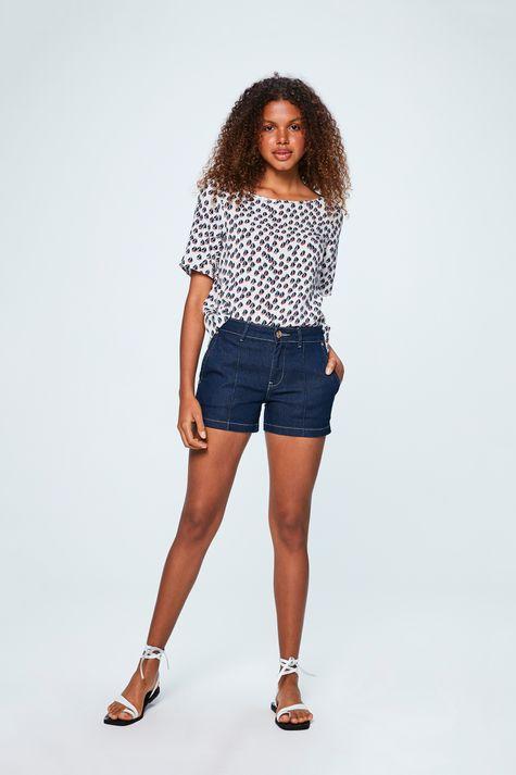 Short-Jeans-Escuro-Solto-Feminino-Detalhe-1--