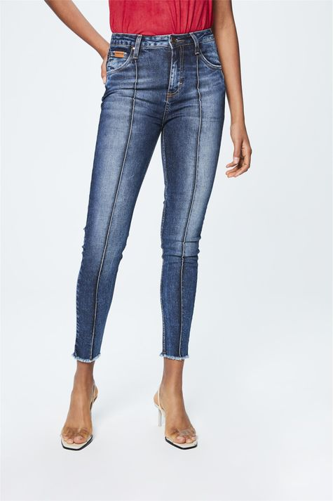 Calca-Jeans-Jegging-Cropped-Feminina-Frente-1--
