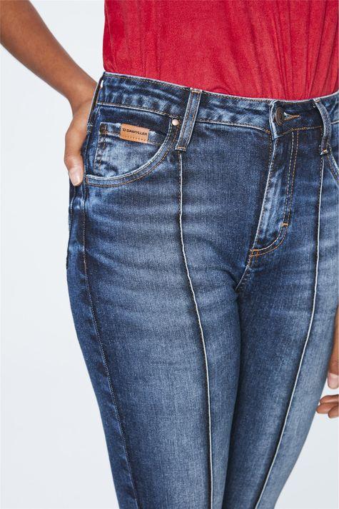 Calca-Jeans-Jegging-Cropped-Feminina-Detalhe--