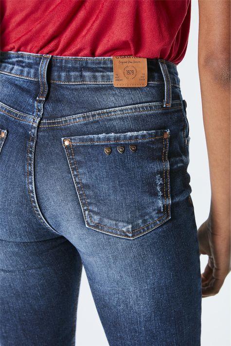 Calca-Jeans-Jegging-Cropped-Feminina-Detalhe-1--