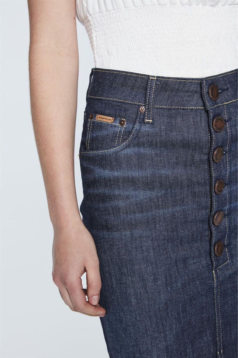 Saia-Jeans-Midi-Ecodamyller-Frente--