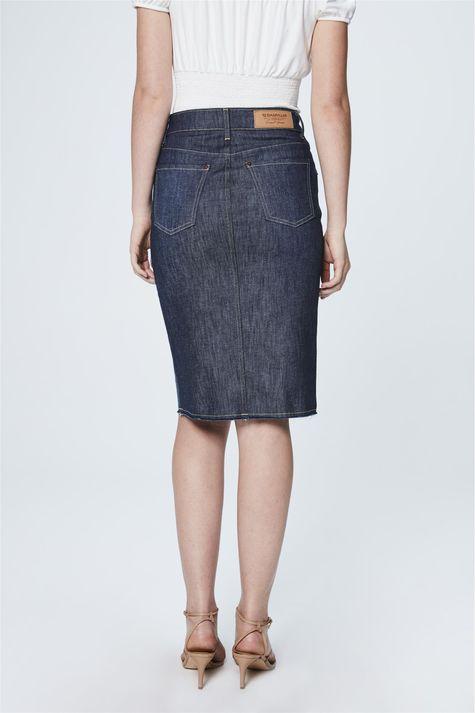 Saia-Jeans-Midi-Ecodamyller-Detalhe--