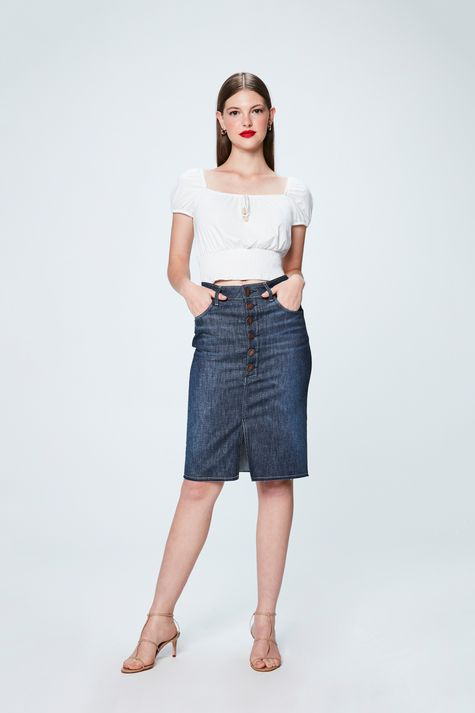 Saia-Jeans-Midi-Ecodamyller-Detalhe-2--